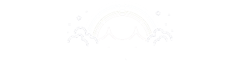 Rouncevalhousehotel.co.uk